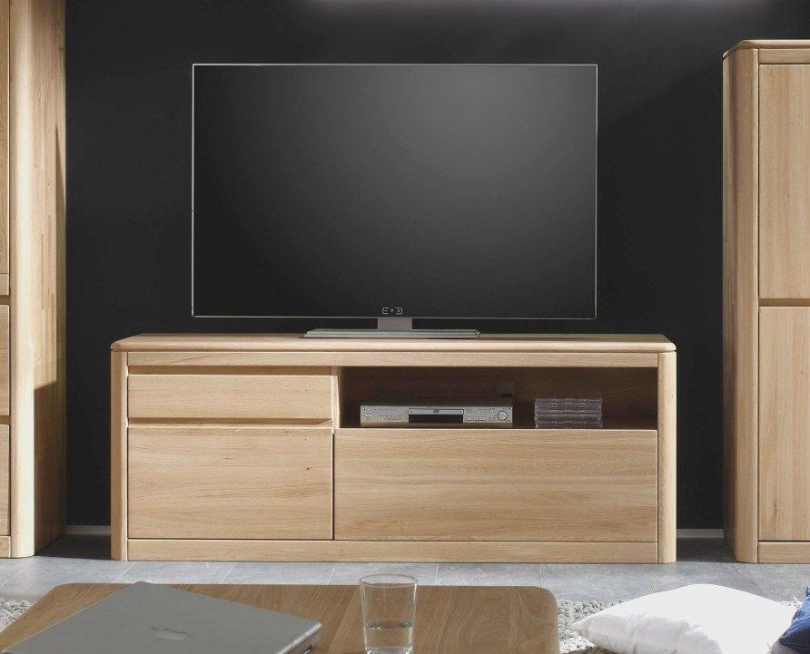 Elegant Tv Schrank Ebay Schranks Idee In 2019 Metal Tv Stand