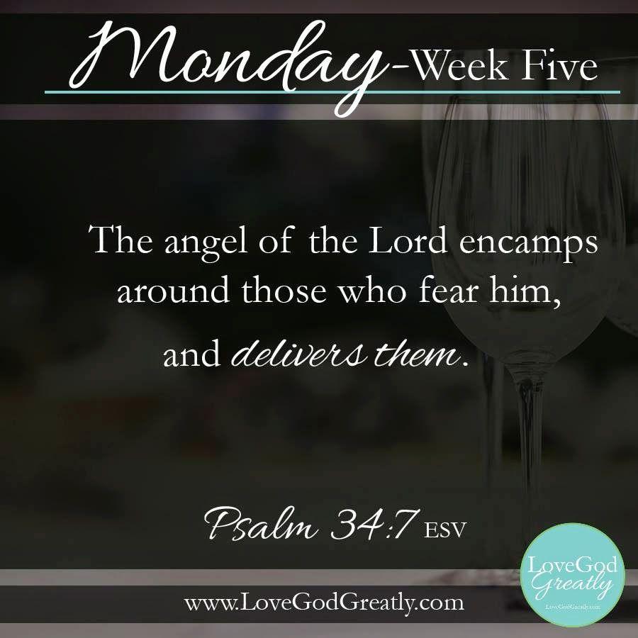 Divine deliverance deliverance psalm 34 psalms
