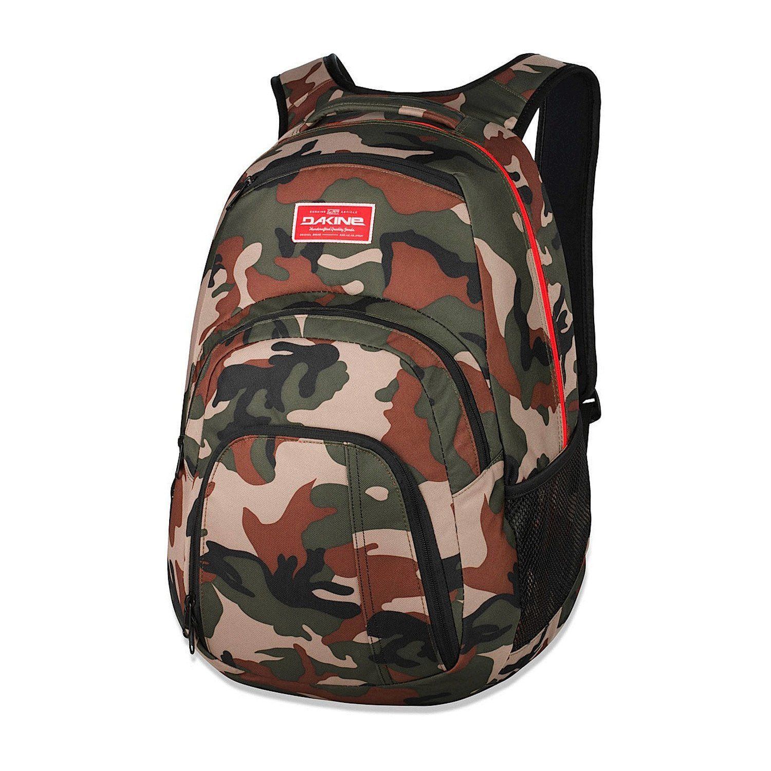 Dakine Campus Large Backpack   Products