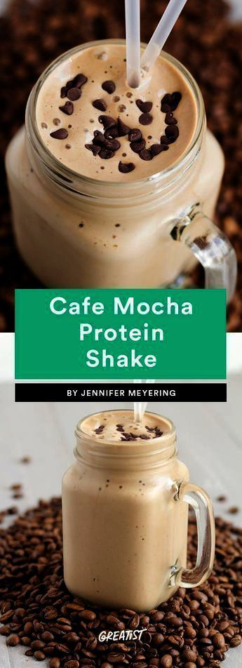 Coffee Shops Near Me Google Maps Till Coffee Shops Near Me Open Late Protein Shake Smoothie Mocha Protein Shake Protein Coffee