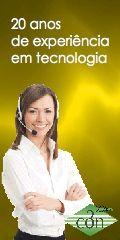 Os hábitos dos usuários de Smartphone no Brasil   http://www.decisionreport.com.br/publique/cgi/cgilua.exe/sys/start.htm?infoid=18441&sid=20
