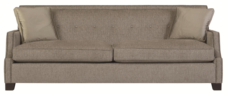 Franco Sofa Sleeper By Bernhardt