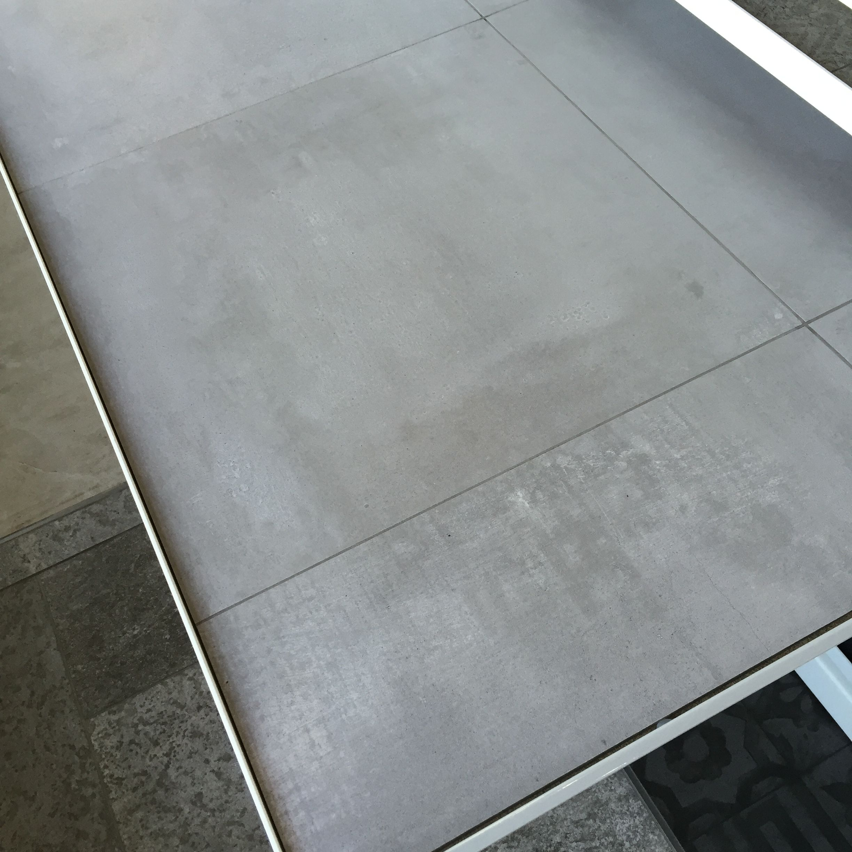 betonlook tegels 60x60 cm betonlook tegels pinterest