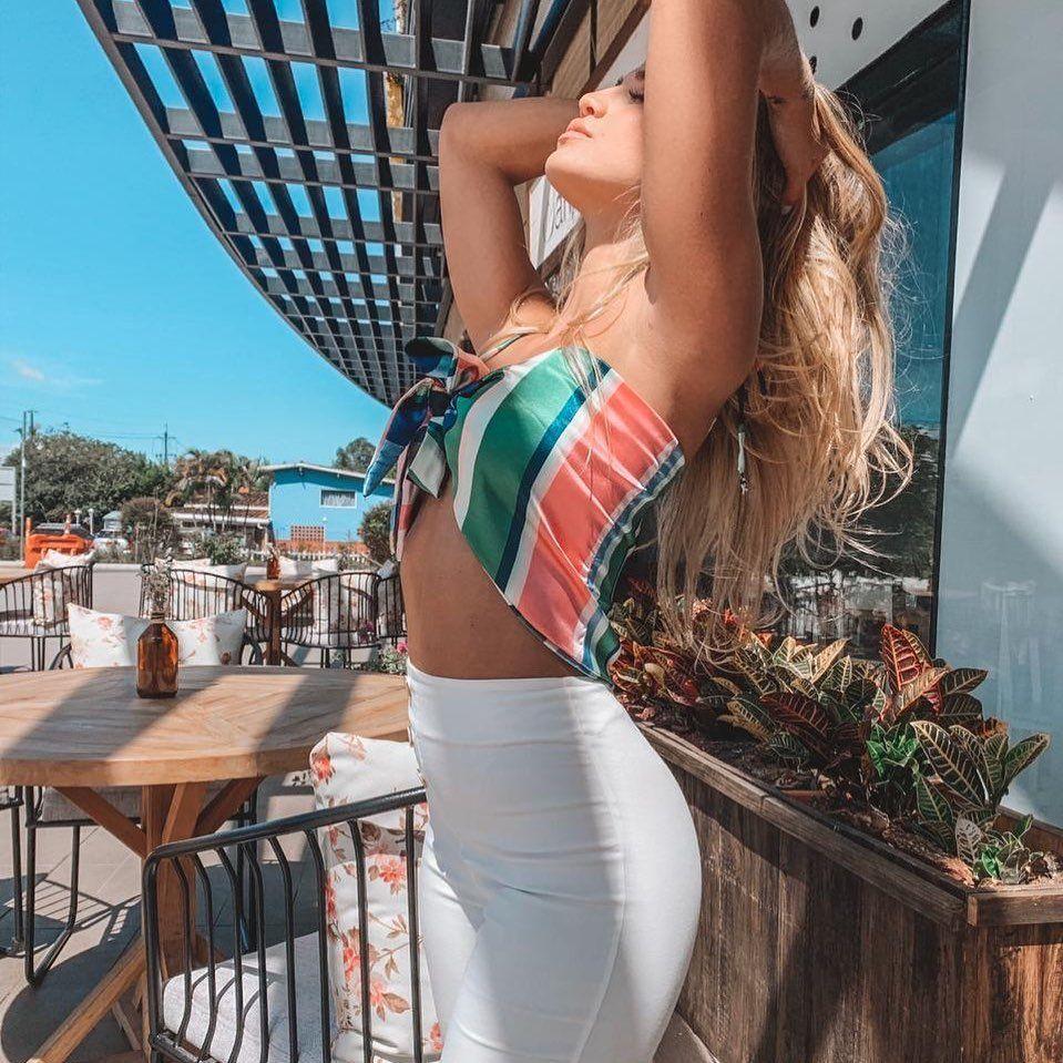 💗💗💗Colección Amor y Amistad💗💗💗 💗 ••••Top Satin Rayas(S/M)#collection #top #cool #tendencias #IA #new #temporada #available #cool #fashion #disponible #style #verano #summer  #tendencias #enterizo #girls #outfits #set #red #Black🌟••Disponible para entrega inmediata •• 🌟••Somos una página virtual ubicada en la ciudad de Medellin•••Hacemos Envíos a todo el pais⏩Solo dale click al link en el perfil y te lleva directamente al WhatsApp