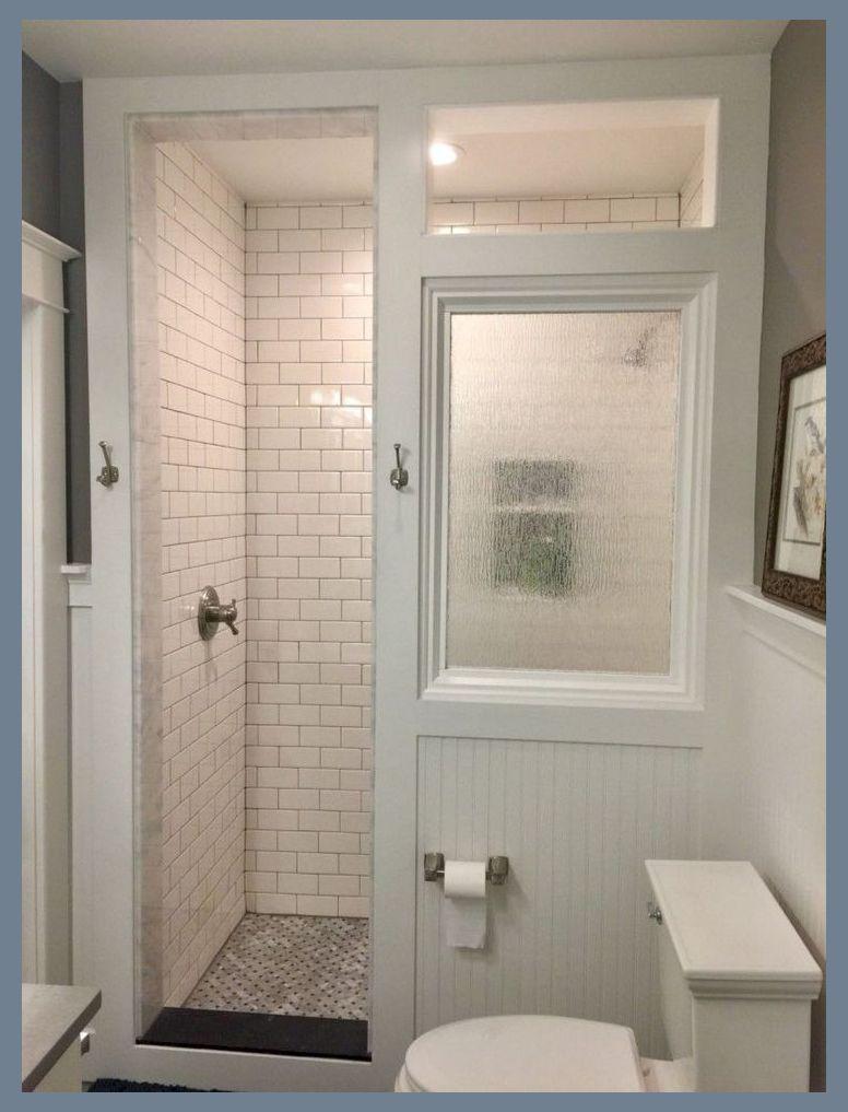 17 First Class Master Bathroom Remodel Bathtub Ideas Inexpensive Bathroom Remodel In 2020 Small Bathroom With Shower Bathroom Design Trends Bathroom Remodel Master