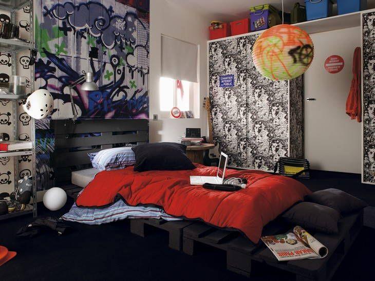 45++ Leroy merlin deco chambre ado ideas in 2021