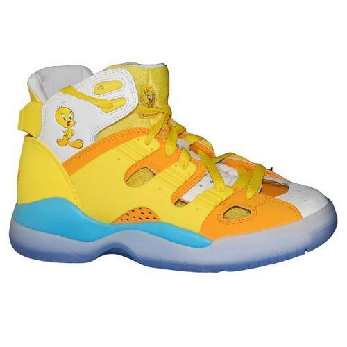 Looney toon Nike Shoes For Women   Adidas EQT B-Ball Looney Tunes ...