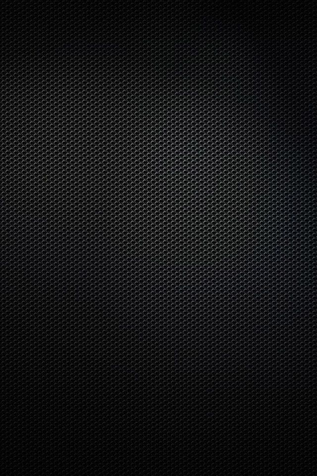 Download Latest Black Wallpaper for iPhone X Today