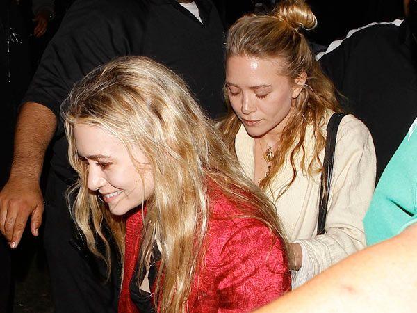 Kate ashley leaked and photos mary
