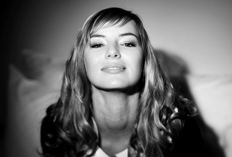 louise bourgoin wiki fr