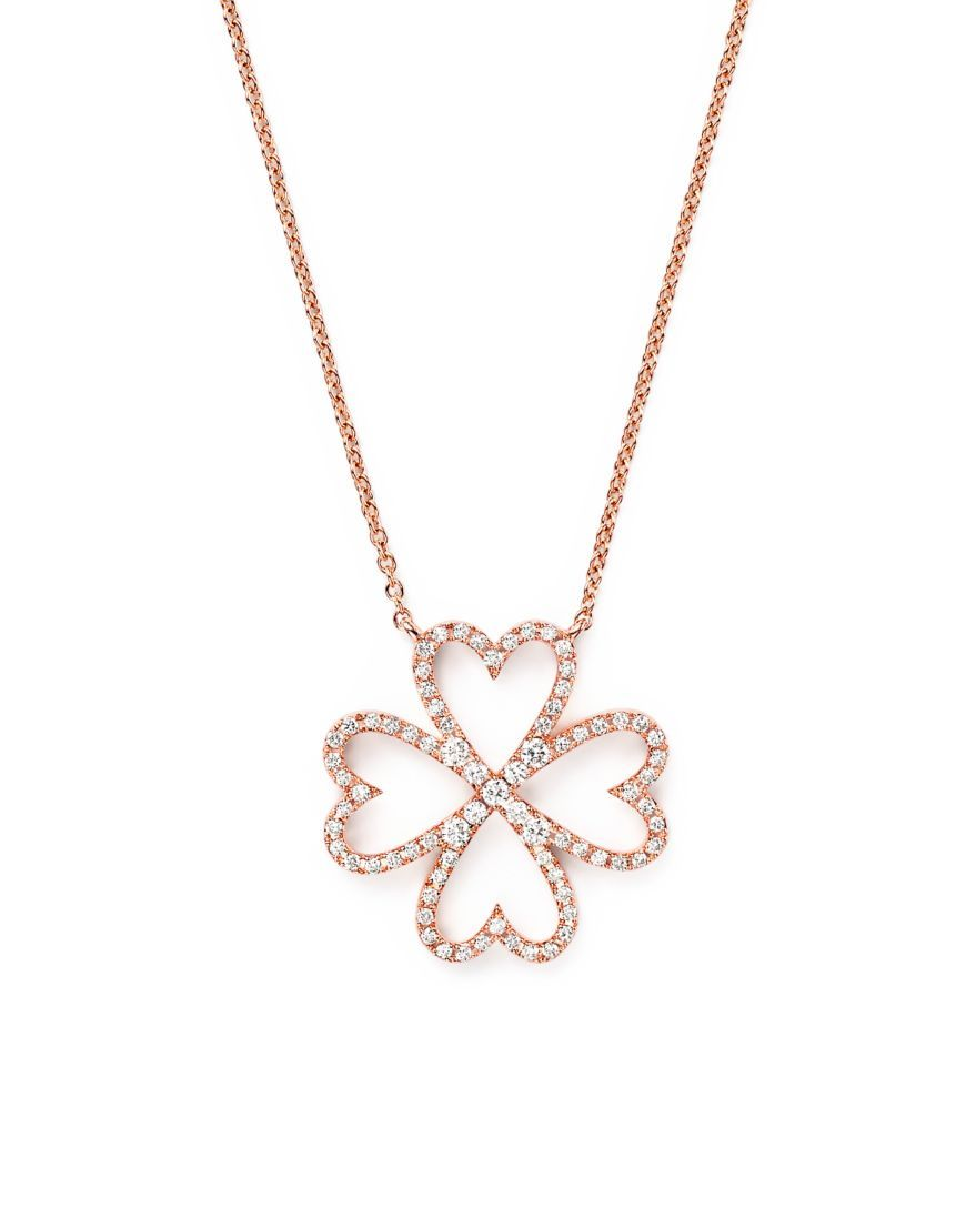 14K Yellow Gold-plated 925 Silver Floating Heart Pendant with 16 Necklace Jewels Obsession Floating Heart Necklace