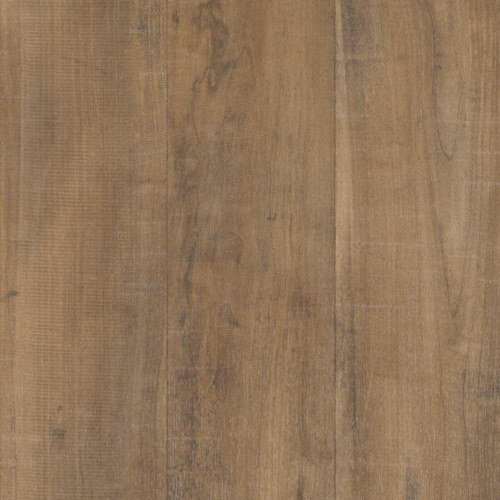 Outlast Harvest Cherry 10 Mm Thick X 6 1 8 In Wide X 47 1 4 In Length Laminate Flooring 16 12 Sq Ft Case Pergo Outlast Laminate Flooring Pergo Flooring