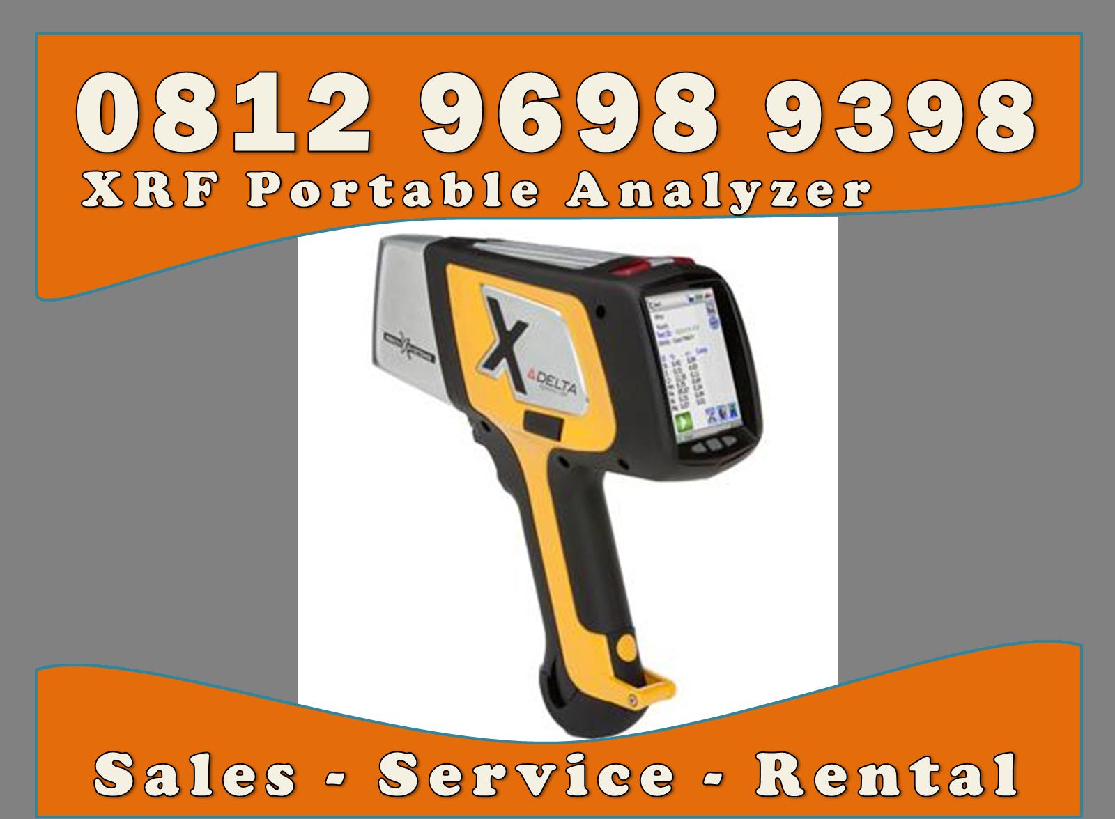Terbaik Telp Wa 0812 9698 9398 Portable Xrf Analyzer Comparison Kota Langsa Aceh Di 2020 Kota Bukittinggi Kota Manado Cali