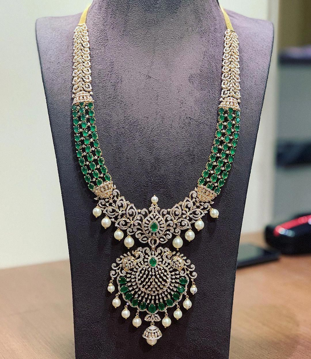 40+ Who sells the best jewelry information