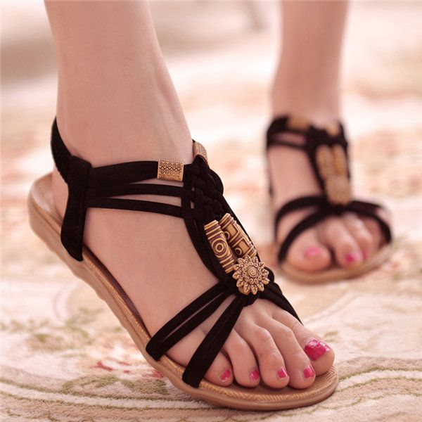Clearance https://www.newchic.com/sandals-3601/p-1028138.html?p=M303159485643201755C