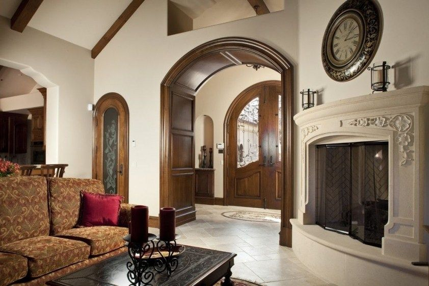 Top 10 Interior Design For Living Room Arch Top 10 Interior Design Brilliant Best Arch Designs Living Room Review