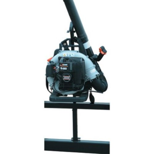 Racks And Carriers 21231 Buyers Backpack Blower Rack Lt20 Buy It Now Only 70 95 On Ebay Backpack Blowers Cool Backpacks Blowers