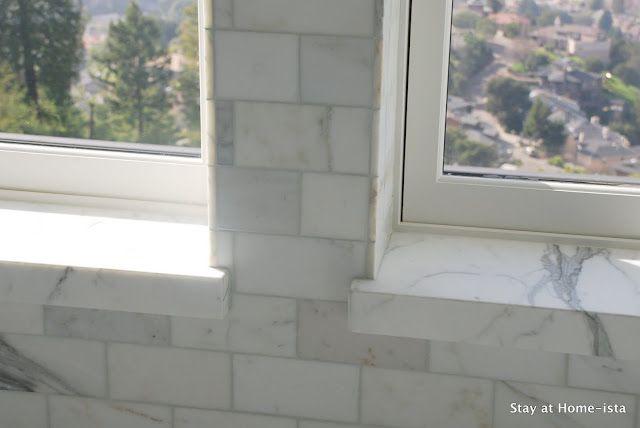 Image Result For Shower Tile With Window Simple Bathroom Remodel