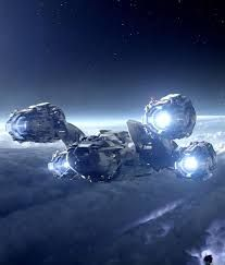 Image result for spaceship