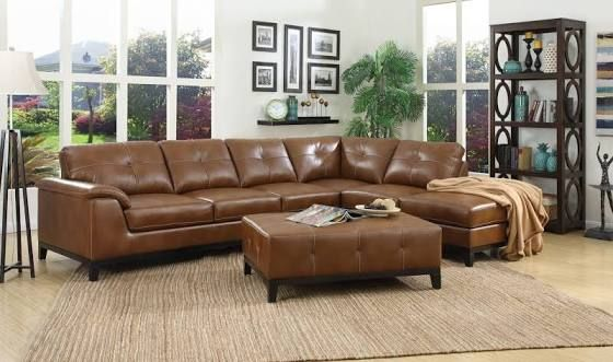 Incredible Extra Long Couch Couch Leather Sectional Sofas Modular Customarchery Wood Chair Design Ideas Customarcherynet