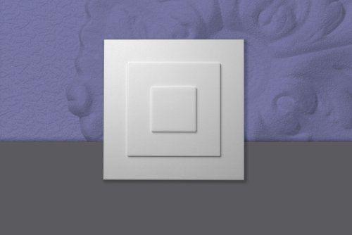 "Rosace Plafond Moderne résultat de recherche d'images pour ""rosace plafond moderne"