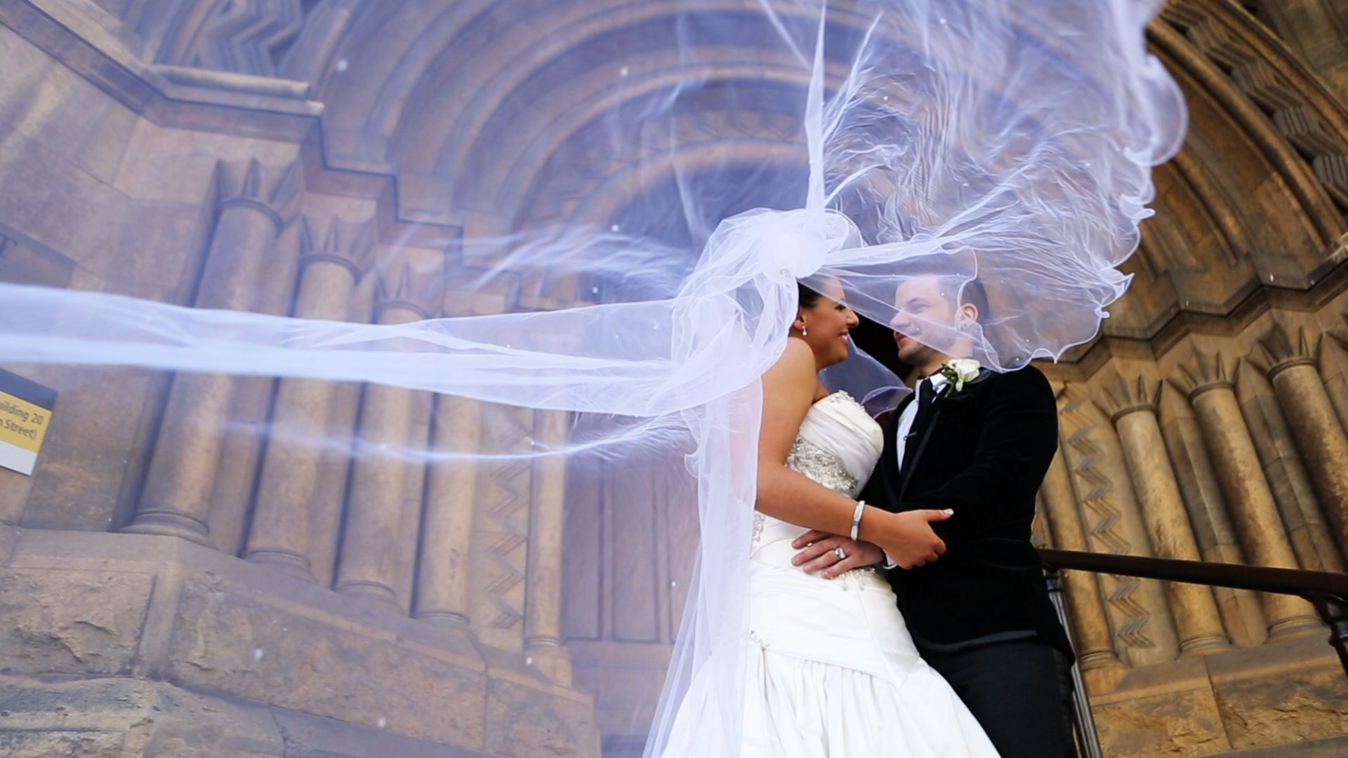Hiring expert wedding videography tram can certainly add some amount to your wedding budget. But here are 5 reasons which will let you understand that the investment totally worth it. Like every couple, you also have some special moments in the wedding which you want to see or relive again and again.
