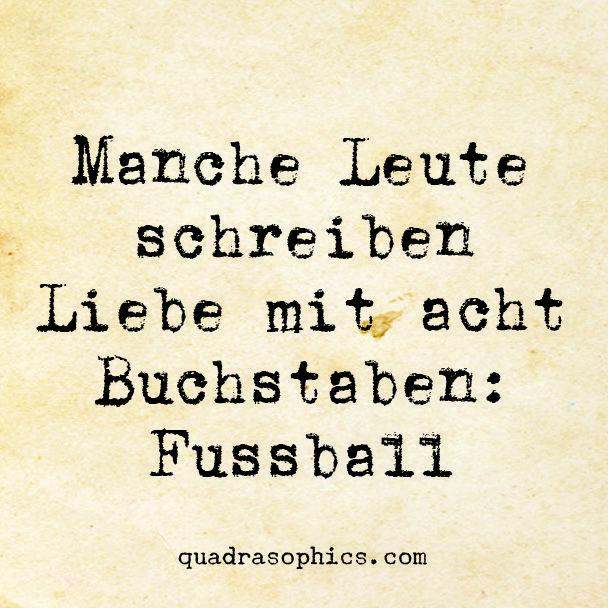 Fussball Fussball Fussball Spruche Fussball Spruche