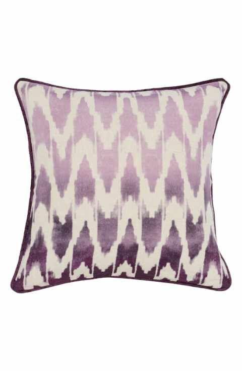 Villa Home Collection 'Neva' Decorative Pillow Pillows Pinterest Awesome Villa Decorative Pillows