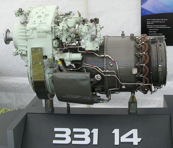 garrett tpe331 gas turbine engine with a woodward governor ... tpe 331 engine diagram the engine diagram for gm v6 vvt engine #8