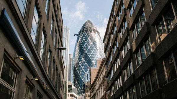 The Safra Group, headed by Joseph Safra, recently bought Chiquita Brands International, the fruit company, and the London office tower known as the Gherkin.