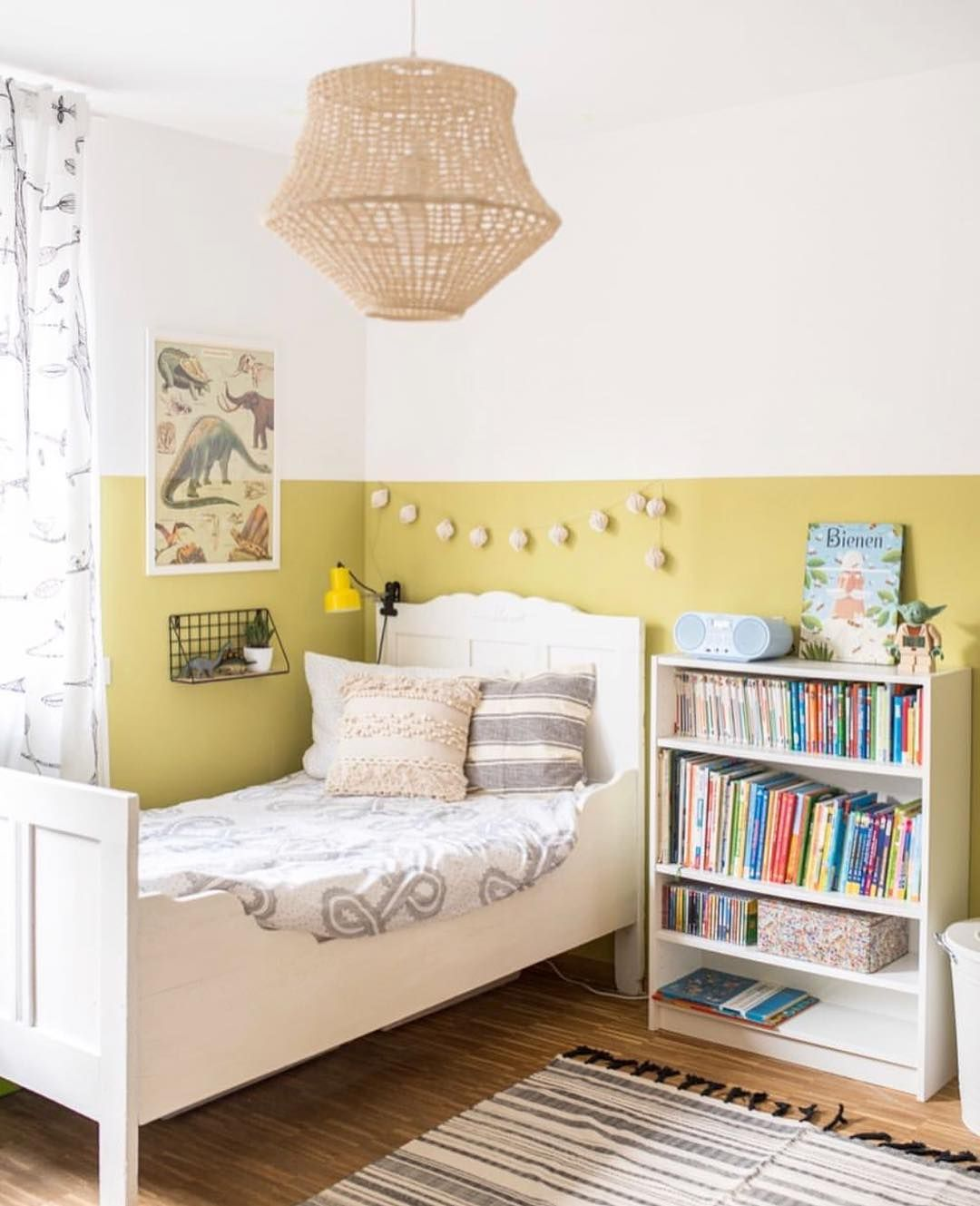 Bright Kids Room: Kids Bedroom Sets, Kids Room