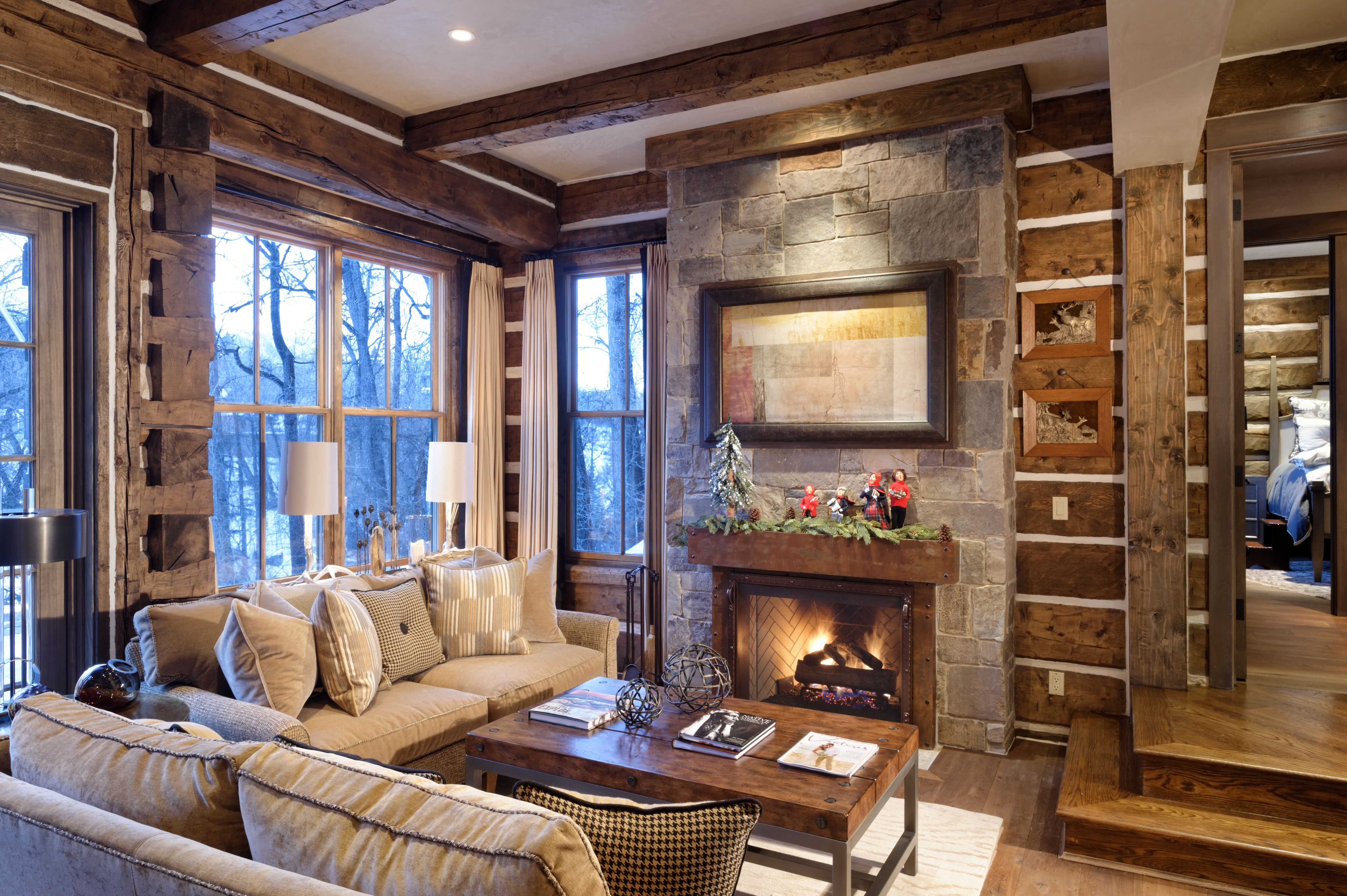 small talentneeds decor about home com rentals luxury with inspiration nifty cabins cabin carolina remodel in north for vacation log delicieux resorts