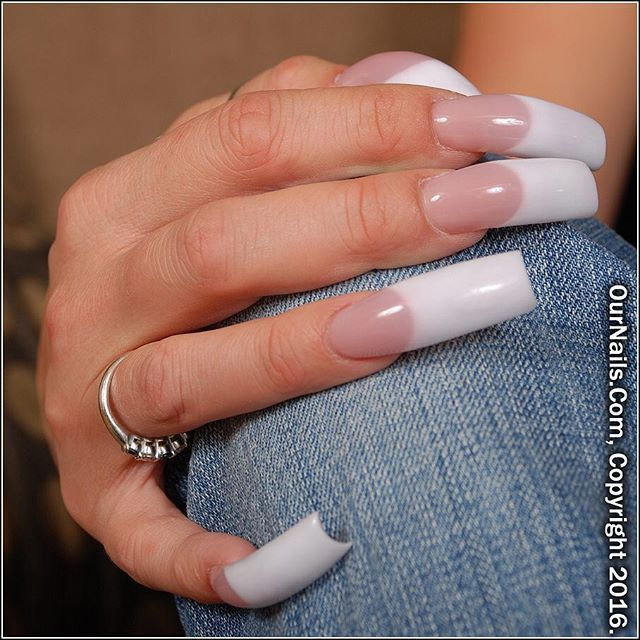 Pin by Breyonna Williams on Nails | Pinterest | Beauty style, Kylie ...