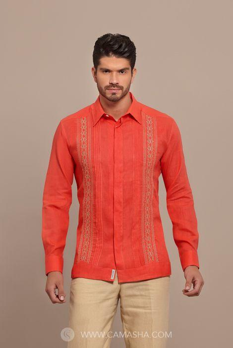 fcee088a5 Pin de Santyvet Zurisaddai en camisas regionales | Camisas ...