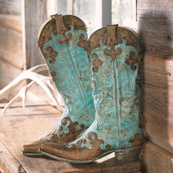 Lovely Lane boots (one of my favorites of their selections)