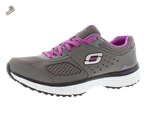 skechers perfect fit