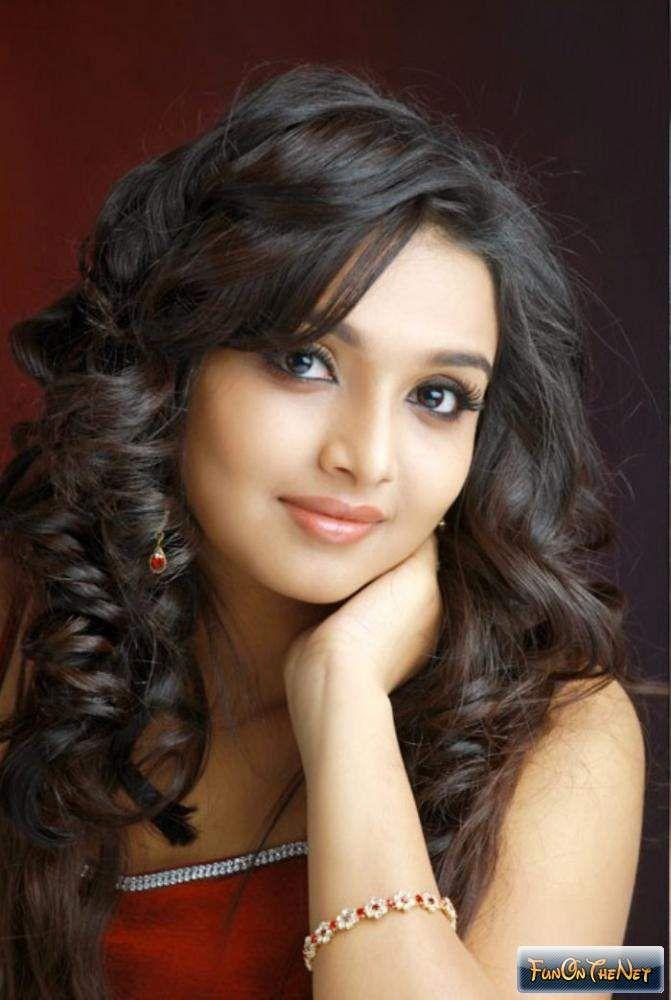 Ciao Modelli indiani molto carini Ragazze indiane, indiane-2429