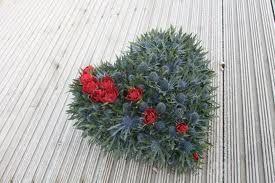 funeral flowers  Google Searchflowers