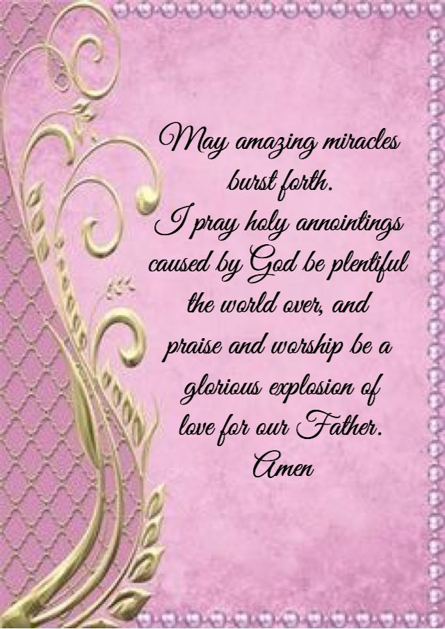 Pin by ee on prayer pinterest condolences quotes blessings and christmas nails morning messages compassion good morning thursday greetings bible quotes bible verses christian faith prayers m4hsunfo