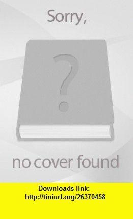 GOLDEN EARTH NORMAN LEWIS ,   ,  , ASIN: B0010X8V0W , tutorials , pdf , ebook , torrent , downloads , rapidshare , filesonic , hotfile , megaupload , fileserve