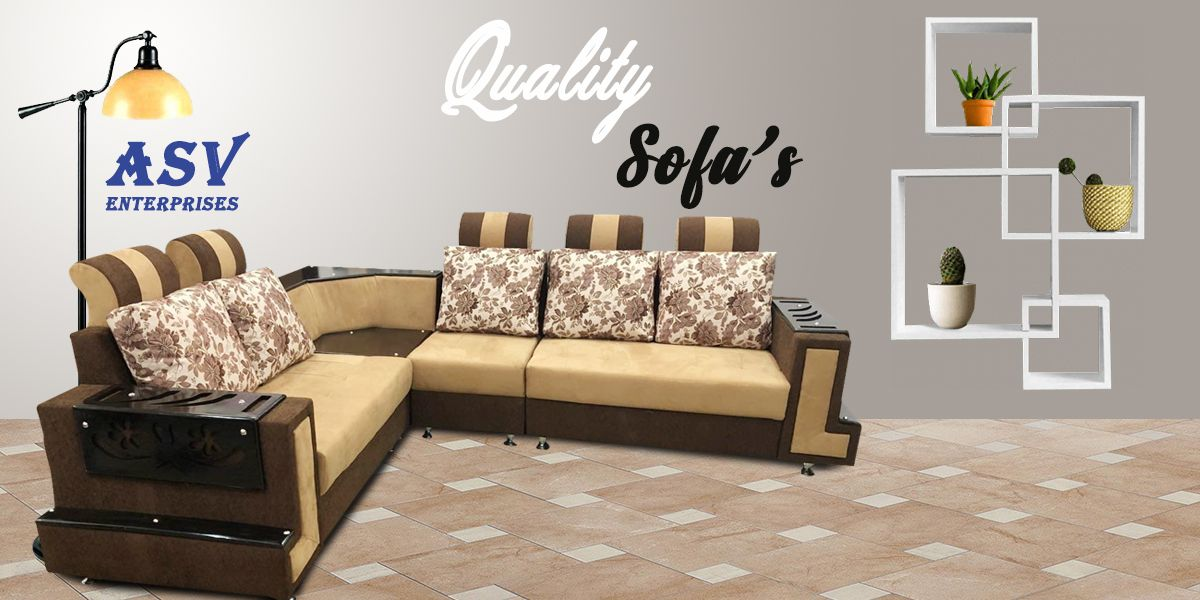 Sofa Set Location Hyderabad Feel Free To Contact 9885999606 Also Visit Our Website Http Www Asventerprises Co In Sofas Ht Sofa Set Best Sofa Sofa Shop