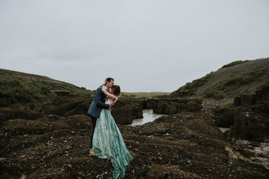 36 Milwaukee Made Gifts And The Local Shops That Carry Them Photography Wedding Skirt