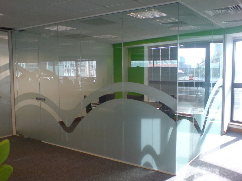Office Window Graphics   Google Search