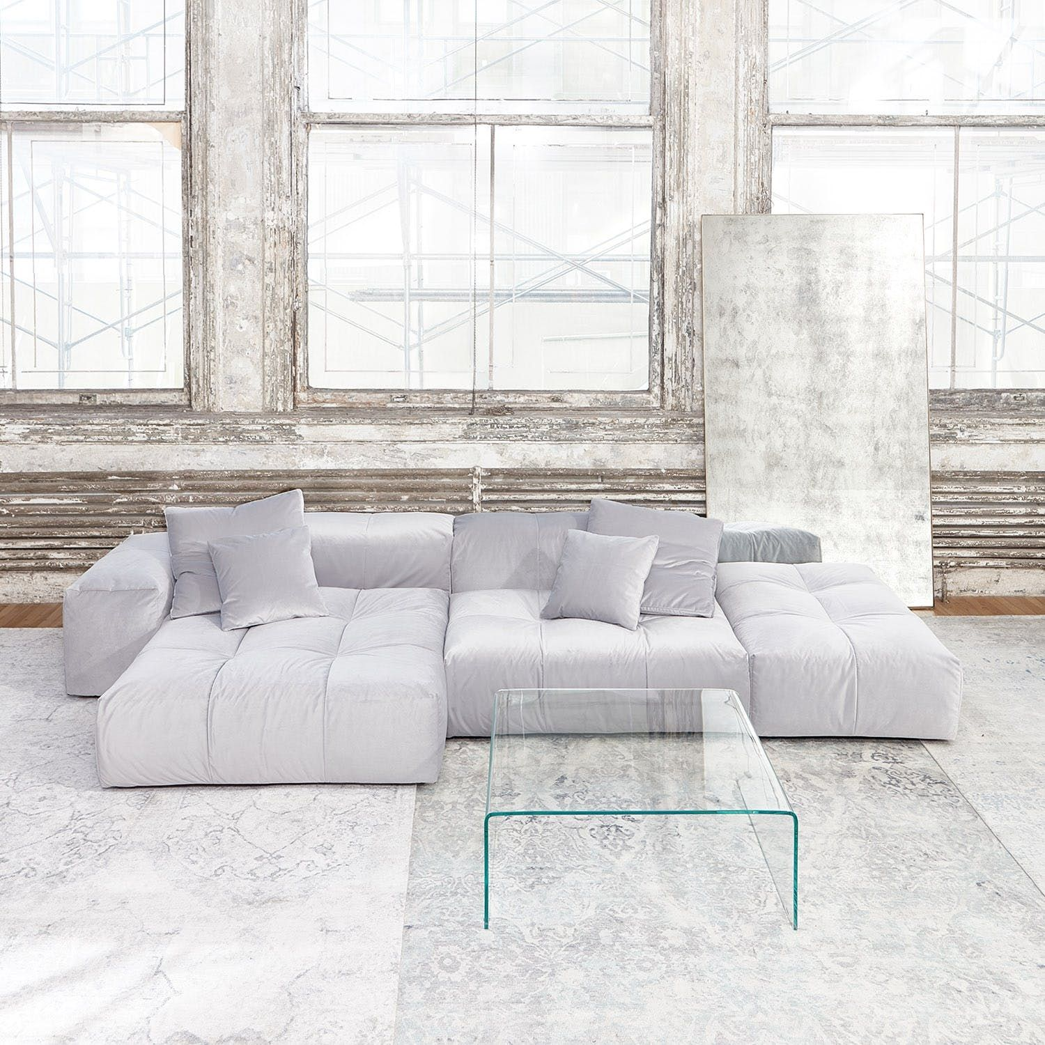 Pixel Sectional Abc Home Sectional Abc Carpet Home Furniture