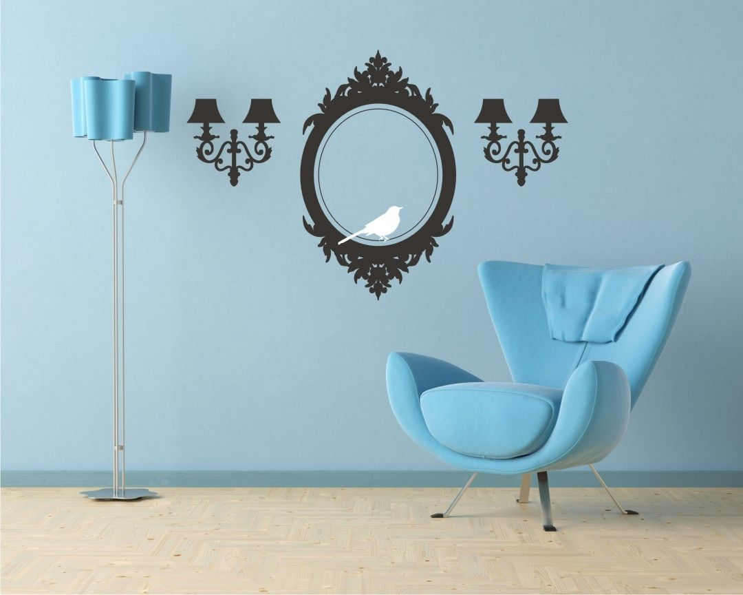 Letus stay wall decal ideas wall stickers pinterest wall