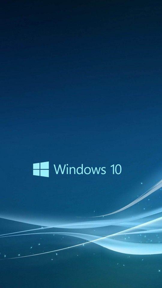 Wallpaper For Windows Mobile 10