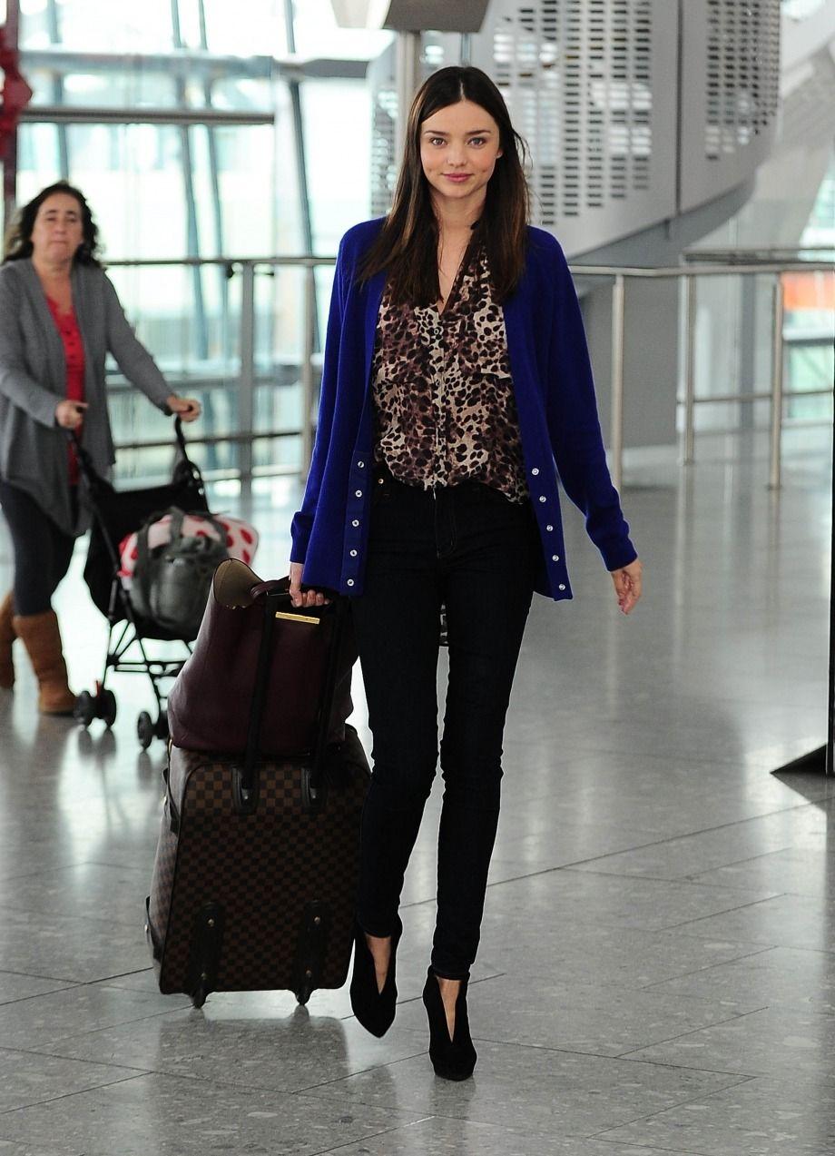 ccd0eeb795c1f Miranda Kerr Travel Style