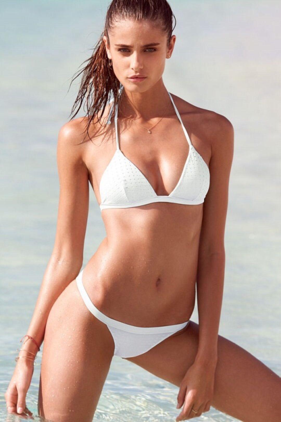 Bikini Taylor Hill nude (13 foto and video), Pussy, Is a cute, Selfie, panties 2020