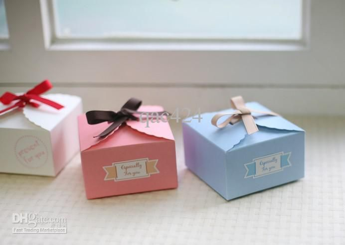 Mini Cake Boxes Wholesale | Wholesale cupcake West Point pink mini ...