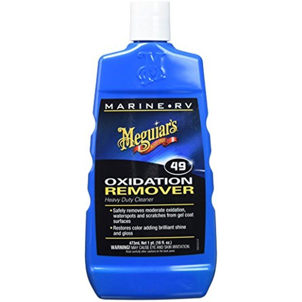 Details about meguiars boat rv heavy duty oxidation